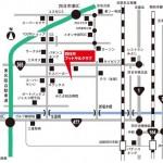 四日市近隣地図2 [更新済み]