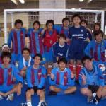 FC NINJA