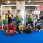 8/27(日)viver Cup 大会結果!