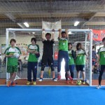 4/22 Sfida CUP 大会結果